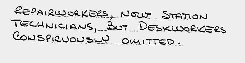 Family and friends by showing them what their handwriting reveals